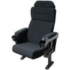 供应电影院椅子,剧院座椅,礼堂椅,河北影院椅,湖北影院椅