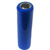 供应深圳回收锂电池锂电池电芯手机电池