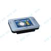 供应6寸会议室触摸屏TF-WZ5700