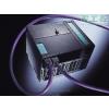 供应西门子电源6EP1333-2AA00