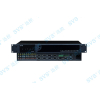 供应可编程中控主机AV9000