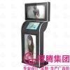供应厂家批发三屏网络广告机东莞分屏广告机