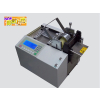 供应热缩管割管机2013最新款