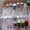 香水瓶 徐州金正玻璃制品-1feflaewafe