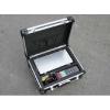供应iBoo铝轮毂热处理炉温测试跟踪仪