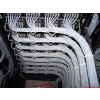 供应办公楼弱电布线设备,机房工程网络整理