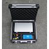 供应iBoo回流焊炉温曲线测试仪