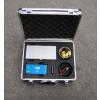 供应iBoo钎焊炉温测试跟踪仪