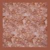 供应聚福皮革软包 室内装饰皮革 墙面软包贴图 人造皮革