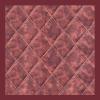 供应软包皮草 移门软包皮革 皮革加工 装饰皮革公司