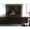 供应广州旧办公家具回收