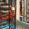 广州地区最大的【安全光栅生产】-广州贝赫迈设备feflaewafe