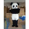 供应卡通服装 卡通人偶 儿童服饰 小熊猫