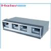 供应中央空调设备及安装