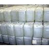 供应99%聚丙烯酰胺生产厂价批发报价12