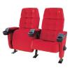 供应湖北影院椅,影院阶梯灯,剧院座椅,礼堂椅,河北影院椅,电影院椅子
