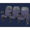 供应湖北电影院椅子,剧院椅子,礼堂椅,河北电影院椅子,学校课桌椅