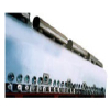 供应GZ-S系列离心喷雾造粒干燥机