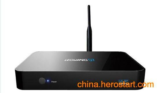 供应电视信号接收器安装,无锅卫星天线批发图片