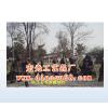 河北宏光厂家供应小区雕塑