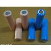 供应回收笔记本电池/18650电池/半成品/成品/手机电池广东深圳回收