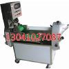 供应白菜切丝机器|切韭菜机器