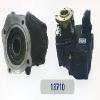 喷洒车取力器-青州喷洒车取力器-喷洒车取力器价格
