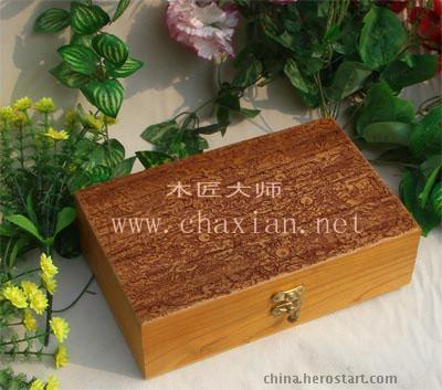 饰品盒、装饰盒