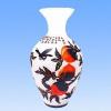 供应玻璃花瓶