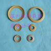 供应高质量打气机/打气筒耐磨损皮碗活塞环