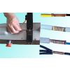 供应汽车线束焊接机 超声波线束焊接机 多股铜线焊接机