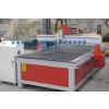供应荆州密度板雕刻机切割机 宜昌密度板雕刻机切割机价格