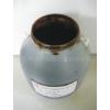 供应凉茶复方植物提取物凉茶原浆