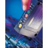 供应LG10A65NI,LG5B65NI邦纳LG激光测距传感器