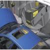 供应美国邦纳激光距离传感器LT7系列