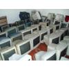 供应广州白云二手电脑回收