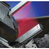 供应LX3E,LX6R邦纳测量光幕LX产品