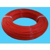 供应广州海珠电线电缆回收
