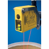 供应Q50AVU美国邦纳Q50光电传感器