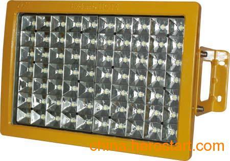 供应BLED9101系列防爆免维护LED节能照明灯