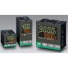 供应RKC新款温控器/RH400FK02-VM﹡GN/A