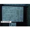 供应RKC程序控制器/REX-P96FK16-V*AB-Y1-N