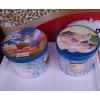 供应大桶装冰淇淋,上海知名品牌冷饮