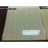 供应仿木纹抛光砖/600规格线石系列/12.5元/片