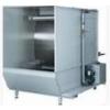 供应喷油柜喷漆柜价格,喷油柜喷漆柜厂家