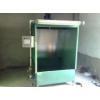 供应喷漆喷油柜-喷漆喷油柜价格-喷漆喷油柜厂家
