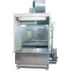 供应喷涂设备-喷油柜水帘柜水濂柜