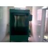 供应厂家销售喷油柜-喷漆柜-水帘柜