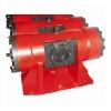 供应重庆煤科院ZY2300型钻机配件列表feflaewafe