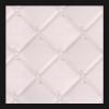 供应墙面软包皮革,聚福皮革公司,PU/PVC皮革,室内装饰工程软包皮革效果图,
